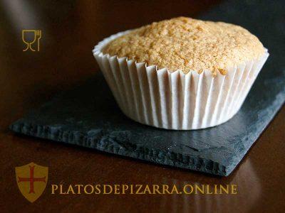Bonitos platos de pizarra para decorar su hogar del Bierzo (León). Platos pizarra alcampo.